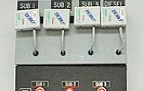 医院电力应急传送时间UX90-001M