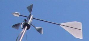 宾夕法尼亚州西北部风力发电潜力H21-001 02