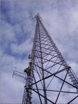 宾夕法尼亚州西北部风力发电潜力H21-001