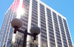 """建筑""""EQ""""评估- U12-012温湿度光照记录器"""