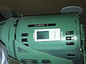 建筑节能审计-UX90-004M电机开关数据记录器等应用