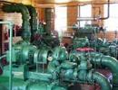 泵运行时间监测UX90-004M