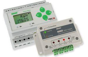 能源记录系统 ux120 - 017M