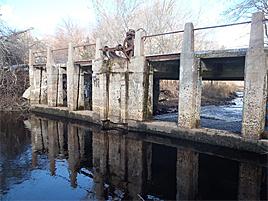 Buzzards-Bay-Coalition-Horseshoe-Mill-Dam-th