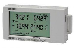 HOBO-4-Channel-Thermocouple-Data-Logger_HOBO-Thermocouple-Data-Logger-UX120-014M