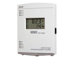 HOBO-U14-LCD-Data-Logger-External-Temperature-RH-U14-002