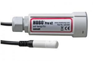 HOBO-U23-Pro-v2-External-Temperature-Relative-Humidity-Data-Logger-U23-002