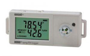 HOBO-UX100-Temp-RH-25-Data-Logger-UX100-011