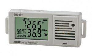 HOBO-UX100-Temp-RH-35-Data-Logger-UX100-003