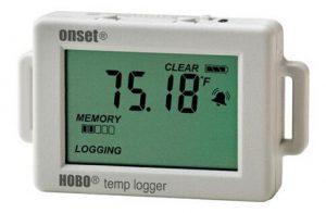 HOBO-UX100-Temperature-Data-Logger-UX100-001