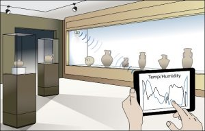 Idemitsu Museum app story 3