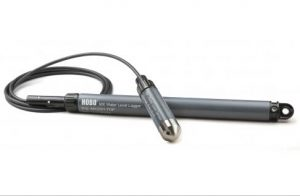 Onset-HOBO-Bluetooth-BLE-Water-Level-Logger-MX2001-3