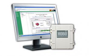 Onset-HOBO-U30-system_Northwrite_thumb