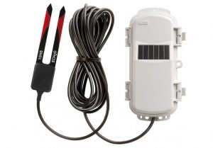 Onset-HOBOnet-Soil-Moisture-10HS-Sensor-RXW-SMD-xxx_0