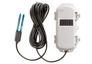 Onset-HOBOnet-Soil-Moisture-EC-5-Sensor-RXW-SMC-xxx_0