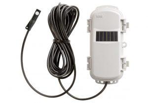 Onset-HOBOnet-Temp-RH-Sensor-RXW-THC-xxx