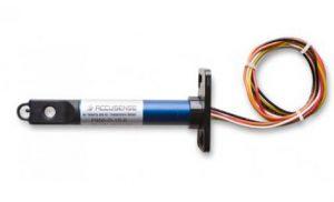 T-DCI-F900-S-O