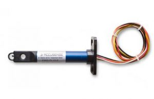T-DCI-F900-S-P