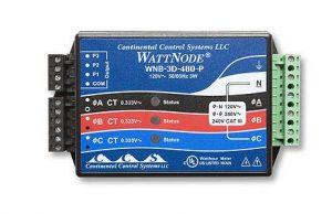 T-WNB-3D-480