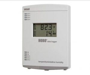 U14-LCD-Logger-Temperature-Relative-Humidity-RH-Data-Logger-U14-001