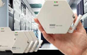 wireless-data-nodes-identify