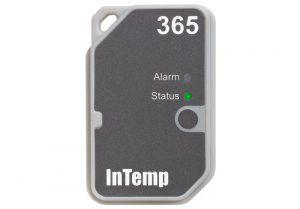 Onset-InTemp-365-day-CX500