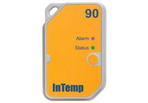 Onset-InTemp-90-day-CX500