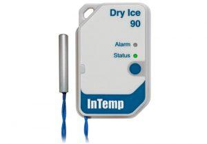 Onset-InTemp-Dry-Ice-365-CX602