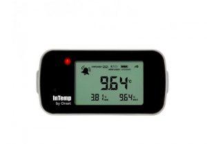Onset-InTemp-Temperature-Data-Logger-CX400-face_0